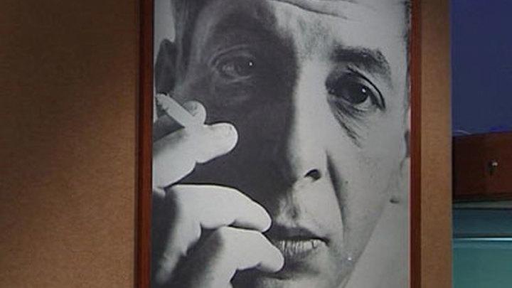 80-летие Таривердиева: фестивали и концерты в память о композиторе