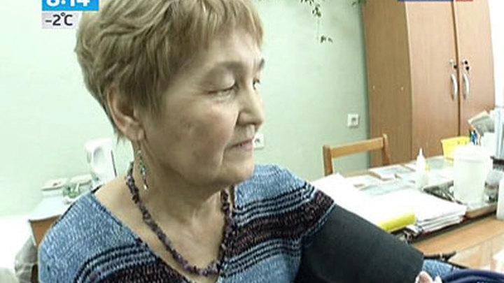 Бесплатная медицина влетает россиянам в копеечку