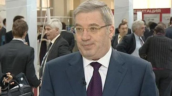 Толоконский: на Красноярском форуме более активно идут дискуссии