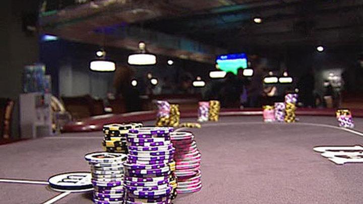 видео как играть в рулетку