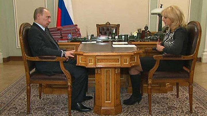golikova-ministr-zdravoohraneniya-v-kazino