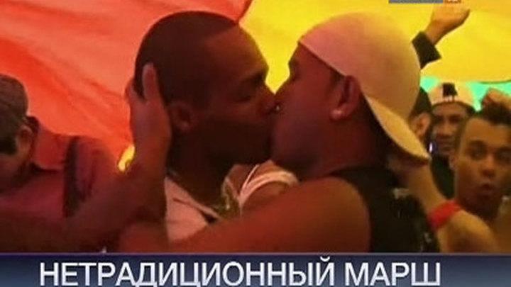 Снимали присоединился сексу видео — photo 13