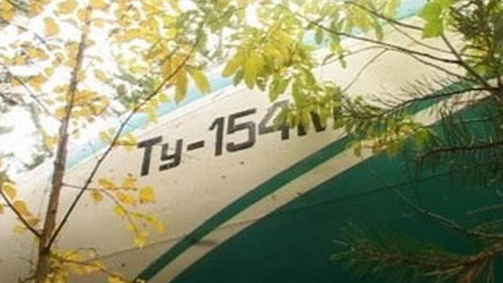 Пассажиры аварийного рейса просят наградить экипаж Ту-154