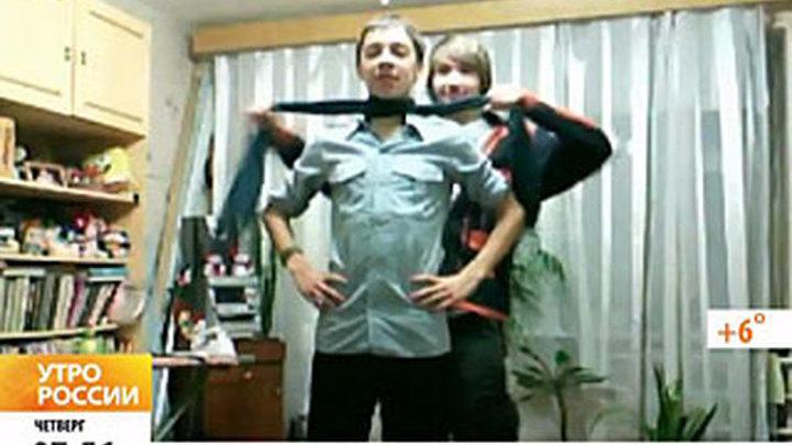 Российских школьников захлестнула волна самоудушений