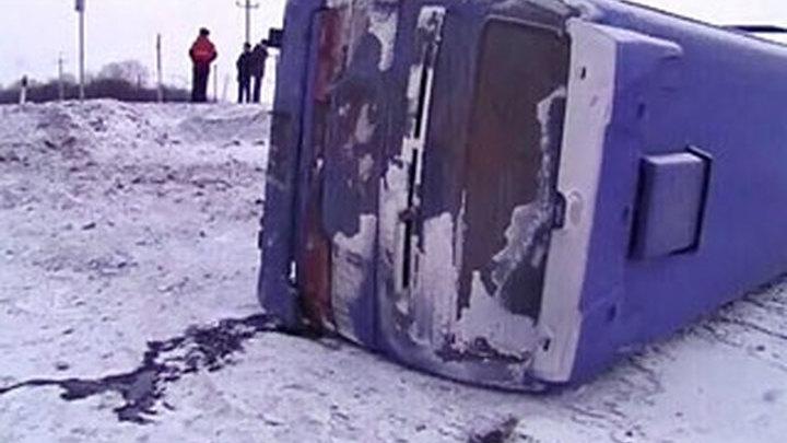 бренды автовакзал караганды автобус в актогай Comazo Немецкая