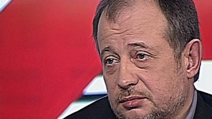 """Владимир Лисин: Интервью """"России 24"""". Часть 2"""