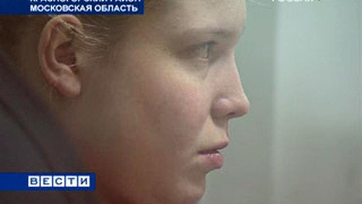 Вынесен приговор супругам Гречушкиным, убившим приемного ребенка