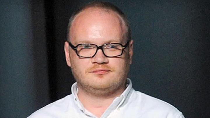 Олег Кашин назвал имена избивших его людей