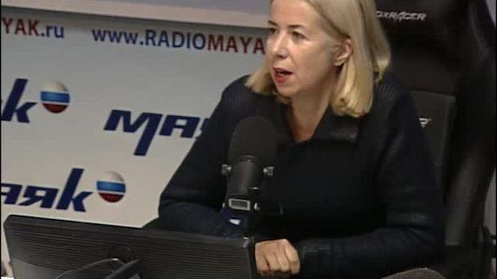 Сергей Стиллавин и его друзья. ВДНХ