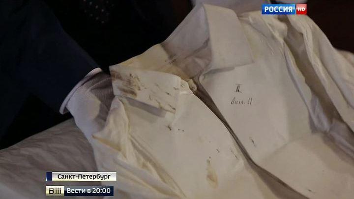 Разгадка величайшей тайны: останки детей последнего императора захоронят в Петербурге