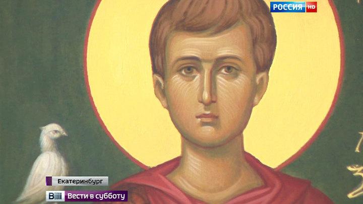 Останки цесаревича Алексея и великой княжны Марии: что нового смогли понять ученые