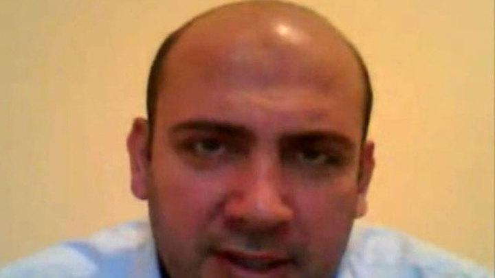 """Журналист """"Аль-Джазиры"""": нам запретили говорить правду"""