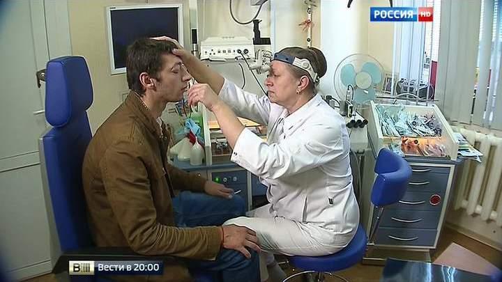 zhenat-na-prieme-u-ginekologa-video-neylone-poimeli