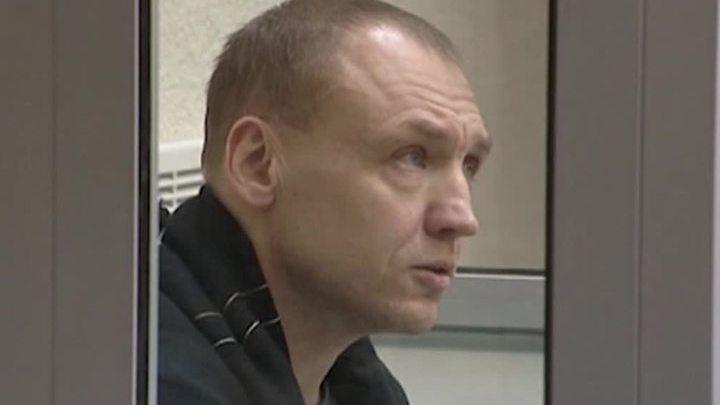 ФСБ: Кохвера обменяли на экс-сотрудника МВД Эстонии