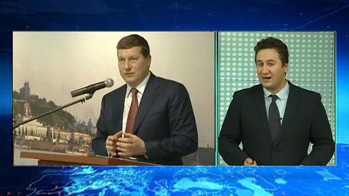 Скандальный мэр: выборы в Нижнем Новгороде