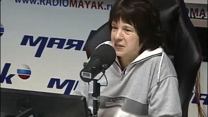 Сергей Стиллавин и его друзья. Иван IV Грозный (Продолжение)
