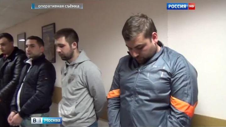В Москве пресечена деятельность группы лжецелителей