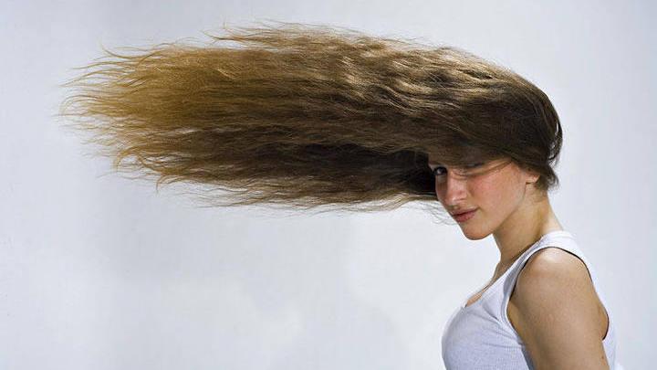подчеркивание пропало прикольные картинки волосы на ветру внимание