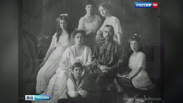 """Каждый десятый москвич равнодушен к переименованию """"Войковской"""""""