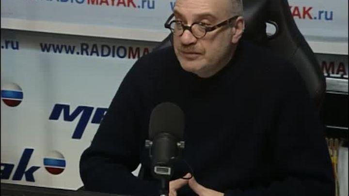 Сергей Стиллавин и его друзья. Правление Федора Иоанновича и Бориса Годунова
